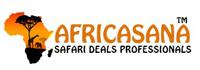 Africasana